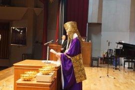 graduation-jhs2019
