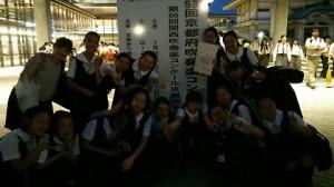 金賞ゴールド_4550
