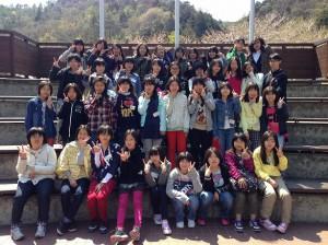 写真 2013-04-13 13 05 09