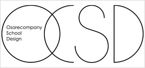 O.C.S.D