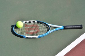 tennis0621